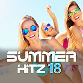 Summer Hitz 18 by Various Artists