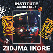 Zidjma Ikore de Institute