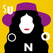 suONO by Various Artists
