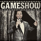 Gameshow by Various Artists