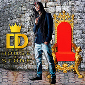 House of Stone by Dondada