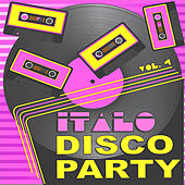Italo Disco Party, Vol. 4 von Various