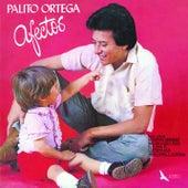 Afectos de Palito Ortega