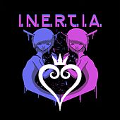 Face My Fears (Kingdom Hearts Theme) de Inertia