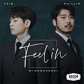 Mi Mancherai by The Feelin