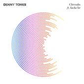 Chrysalis by Benny Tones