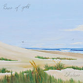 Atlantic City by Bars Of Gold
