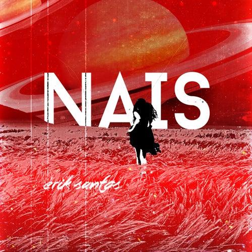 Nais by Erik Santos