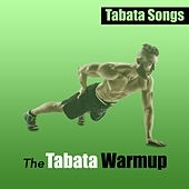 The Tabata Warmup de Tabata Songs