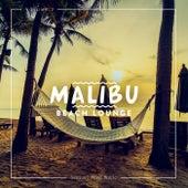 Malibu Beach Lounge, Vol. 2 de Various Artists