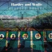 Bespoke Future de Hartley