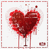 The Valentines Massacre: Amen Project, Pt. 2 by Various Artists
