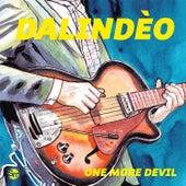One More Devil von Dalindèo