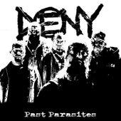 Past Parasites de Deny