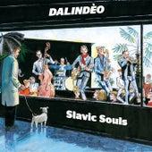 Slavic Souls von Dalindèo