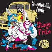 Swanabilly Kink von Stage Frite
