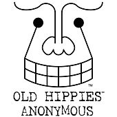 In a Day's Work (Reprise) von Old Hippies Anonymous