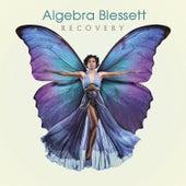 Recovery de Algebra Blessett
