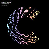 Chrysalis the Remixes de Benny Tones