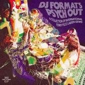 DJ Format's Psych Out de Various Artists