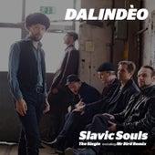 Slavic Souls – Mr Bird Remix von Dalindèo