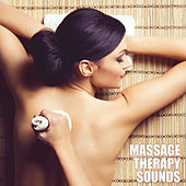 Massage Therapy Sounds – New Age Music for Spa & Wellness Relaxing Day, Restful & Soothing Melodies by Massage Tribe
