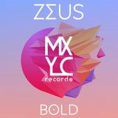 Zeus by Bold