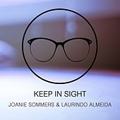 Keep In Sight di Joanie Sommers