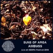 Ambyss by Suns of Arqa