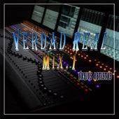 Verdad Real Mix.1 von Various Artists