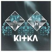 K de Kitka