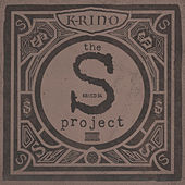 The S-Project (The 4-Piece #4) by K-Rino