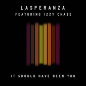 It Should Have Been You de Lasperanza