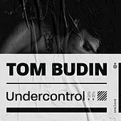 Under Control by Tom Budin