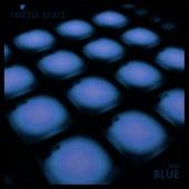 2008 Blue de Frizzle Beatz