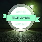 Road To Midnight by Stevie Wonder