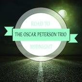 Road To Midnight von Oscar Peterson