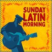 Sunday Latin Morning de Various Artists