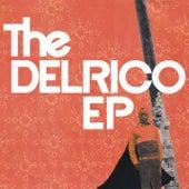 The Delrico EP by Da'