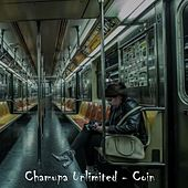Coin de Chamupa Unlimited