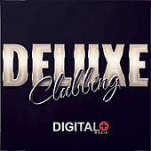 Deluxe Clubbing - EP von Various Artists