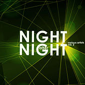 Night After Night, Vol. 2 - EP von Various Artists