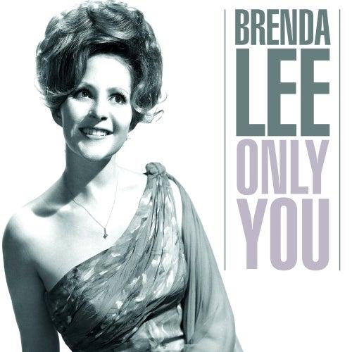 Only You von Brenda Lee