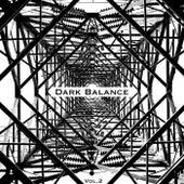 Dark Balance 2 de Various Artists