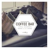 Coffee Bar Chill Sounds, Vol. 9 von Various Artists