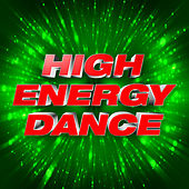 High Energy Dance von Various Artists