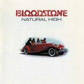 Natural High de Bloodstone