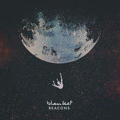 Beacons by Blanket