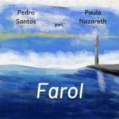 Farol by Pedro Santos