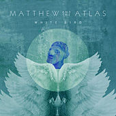 White Bird de Matthew and the Atlas